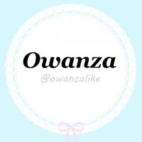 ร้านOwanza