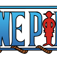 One Piece / วันพีช