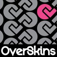 OverSkins