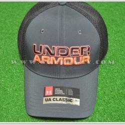 หมวกกอล์ฟ Under Armour