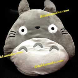 หมอนสั่น Totoro โตโตโร่