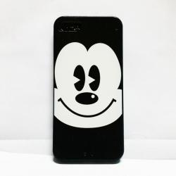 เคสไอโฟน 6/6s มิกกี้เมาส์