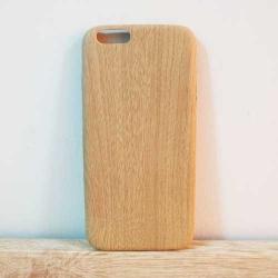เคสไอโฟน 6/6s ลายไม้