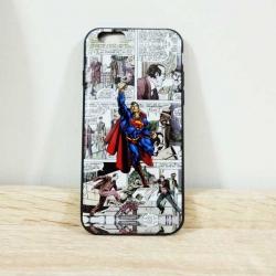 เคสไอโฟน 5/6 เคส superman