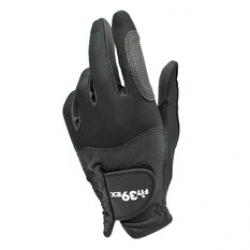 FiT39EX Glove (BK/BK)