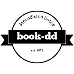 book-dd
