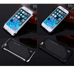 เคสไอโฟน 6 พลัส Element Sector Pro