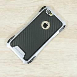 เคสไอโฟน 4/4S OLOGY2 สีบรอน