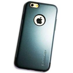 เคสไอโฟน 4/4S OLOGY