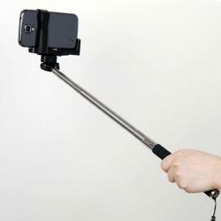 ไม้เซลฟี selfie