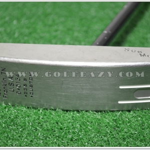 """SEEMORE M1 35"""" PUTTER"""