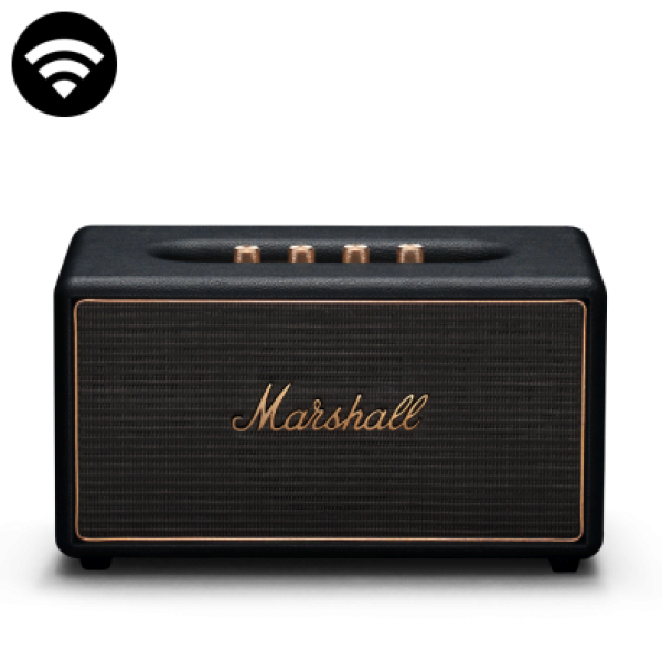 ลำโพง Marshall Stanmore Multi-Room
