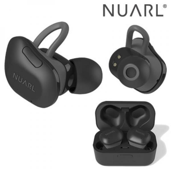 หูฟัง Nuarl NT01 (Truly Wireless จากญี่ปุ่น)