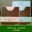K 6-0051 K 6-0056 thumbnail 1