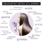 แพ็คคู่ Daeng Gi Meo Ri Vitalizing Shampoo 300ml + Treatment 300ml เซ็ตแชมพูและทรีทเมนต์ ช่วยฟื้นฟูสภาพเส้นผมและหนังศีรษะที่แห้งเสีย ลดอาการผมร่วง บำรุงเส้นผมให้มีสุขภาพดี นุ่มลื่น มีน้ำหนัก thumbnail 2