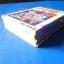JOJO ล่าข้ามศตวรรษ เล่ม 40,43,61,62 จำนวน 4 เล่ม BOOM COMIC thumbnail 7