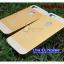 เคส iPhone5/5s สีทอง สีเงิน thumbnail 3