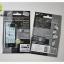 ฟิล์มกันรอย iPhone 5 Focus แบบขุ่น thumbnail 2