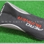 NEW TAYLORMADE AEROBURNER 16 - 19* #3 HYBRID GRAPHITE FLEX S thumbnail 8