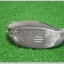 NEW TAYLORMADE M2 RESCUE 22* 4 HYBRID TAYLOR MADE M-2 FLEX S thumbnail 2