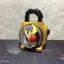 Masked Rider Yoroibu Candy Lock Seed SG Lock Seed Agito Lock Seed (ล็อคซีทอากิโตะ) thumbnail 1
