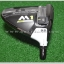 TOUR ISSUE TAYLORMADE 2017 M1 440 9.5* DRIVER HEAD ONLY thumbnail 1