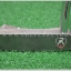 """PING REDWOOD PIPER S 34"""" PUTTER thumbnail 2"""