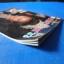 เจาะลึกเบื้องหลัง นาวสาวไทย 33 ภ้สราภรณ์ ชัยมงคล thumbnail 4