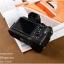 เคสกล้อง Sony A7 II thumbnail 11