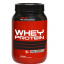 GNC Pro PerformanceWhey Protein - vanila 2.11 lb 27 servings