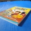 ONE PIECE : GRAND BATTLE เฉลยเกม PLAYSTATION 2 YK GROUP thumbnail 3