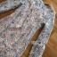 เดรสผ้าลูกไม้สีฟ้าอ่อนทรงบอดี้คอน thumbnail 8