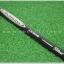 TITLEIST 910FD 15° FAIRWAY WOOD DIAMANA 82G FLEX S thumbnail 4