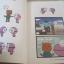 กรุ๊ปเลือดบอกนิสัย ฮาได้ใจยกกำลัง 3 ฉบับการ์ตูน Park Dong Seon เรื่องและภาพ นิรชา มีวรรณภาค แปล thumbnail 4
