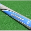 "ODYSSEY WORKS VERSA #7 33"" PUTTER SUPERSTROKE GRIP thumbnail 8"