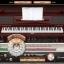 Toontrack EZkeys Upright Piano v1.1.0 thumbnail 2