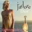 น้ำหอม Christian Dior :J'adore Eau de Toilette 5 ml. ชนิดแต้ม มีกล่อง thumbnail 3