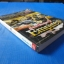 Dynasty Warriors 5 Empires เฉลยเกม PLAYSTATION 2 YK GROUP thumbnail 2