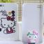 Hello Kitty สำหรับ i4/4s thumbnail 1
