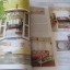 my home ฉบับที่ 54 พฤศจิกายน 2557 Home of Collectors บ้านนักสะสม thumbnail 3