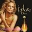 น้ำหอม Christian Dior :J'adore Eau de Toilette 5 ml. ชนิดแต้ม มีกล่อง thumbnail 5