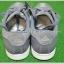 Adidas Men's Adicross V Spikeless Golf Shoes Size 8 US Medium Onix/White thumbnail 4