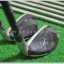 ADAMS GOLF IDEA A7 OS COMBO SET GRAPHITE/STEEL SHAFTS FLEX S thumbnail 4