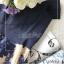 เดรสลุคสาว Fashionista เป็นเดรสทรงเปิดไหล่ thumbnail 5
