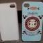 case iphone 4/4s พลาสติก 32 thumbnail 1
