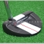 """ODYSSEY O-WORKS R-LINE 33.5"""" PUTTER. thumbnail 4"""