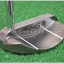 """PING REDWOOD PIPER S 34"""" PUTTER thumbnail 4"""