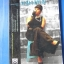 วารสาร หนังไทย ฉบับที่ 15 เดือนกันยายน 2554 thumbnail 1
