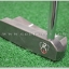 """PING REDWOOD PIPER S 34"""" PUTTER thumbnail 3"""
