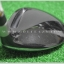 ADAMS SPEEDLINE F11 15* 3 FAIRWAY WOOD CLEVELAND FLEX SENIOR thumbnail 4
